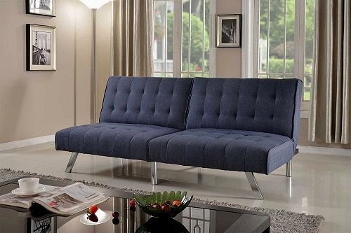 top klik klak sofa construction-Top Klik Klak sofa Decoration