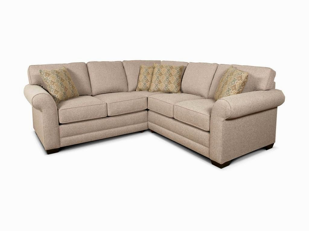 top la z boy sofas gallery-Superb La Z Boy sofas Construction