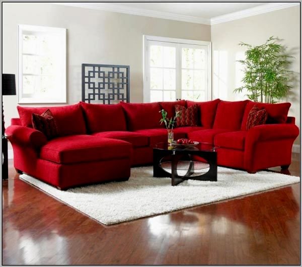 top large sectional sofa gallery-Awesome Large Sectional sofa Plan