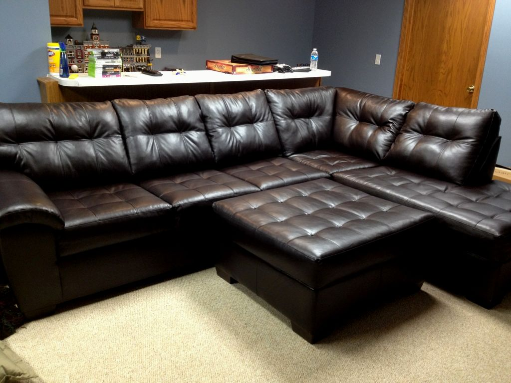 top large sectional sofa picture-Awesome Large Sectional sofa Plan