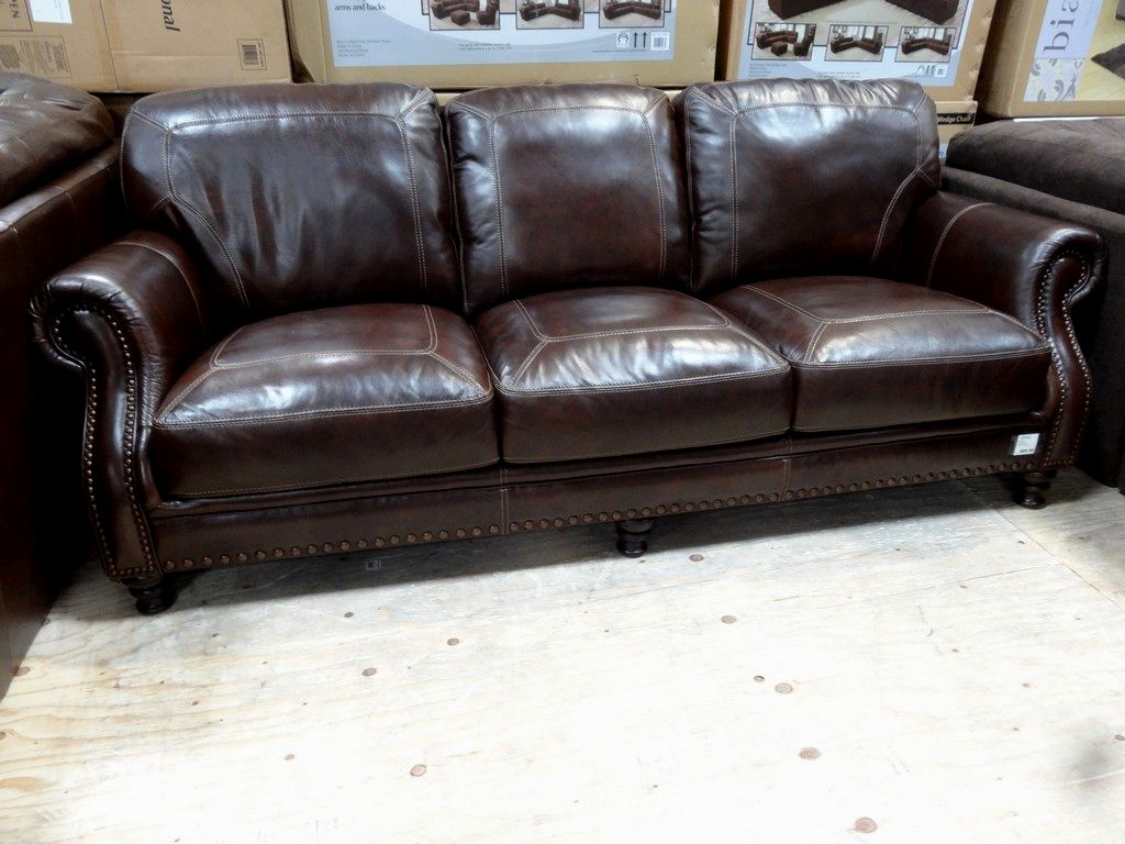 top leather modular sofa gallery-Finest Leather Modular sofa Collection