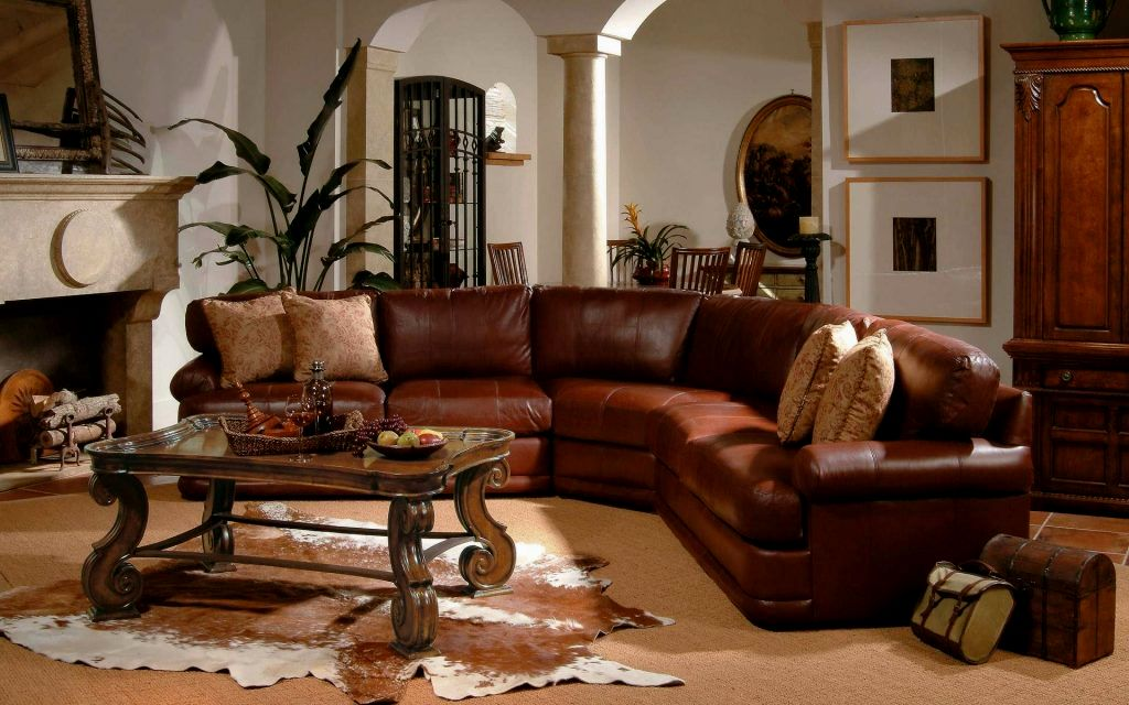 top leather power reclining sofa construction-Beautiful Leather Power Reclining sofa Layout