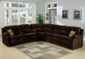 top leather sectional sofa with chaise image-Superb Leather Sectional sofa with Chaise Online