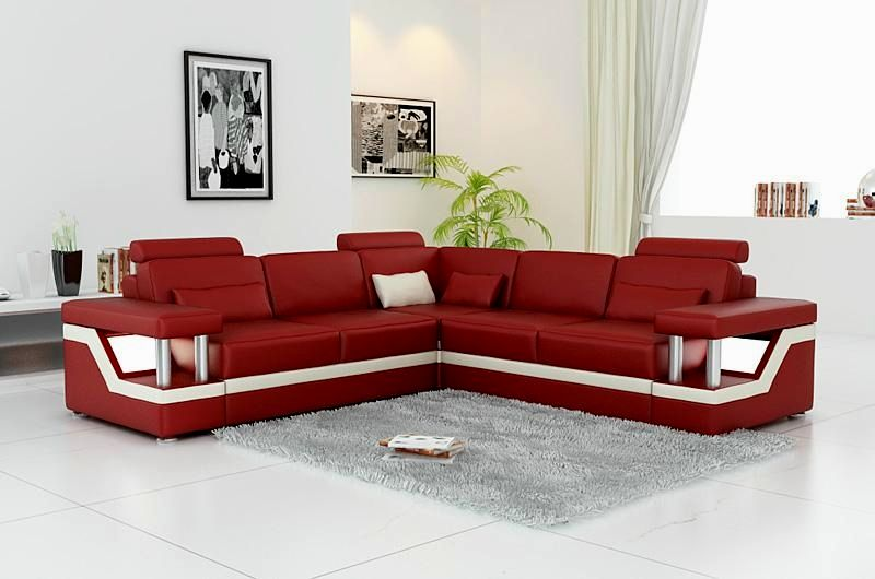 top leather sofa cleaner layout-Terrific Leather sofa Cleaner Décor