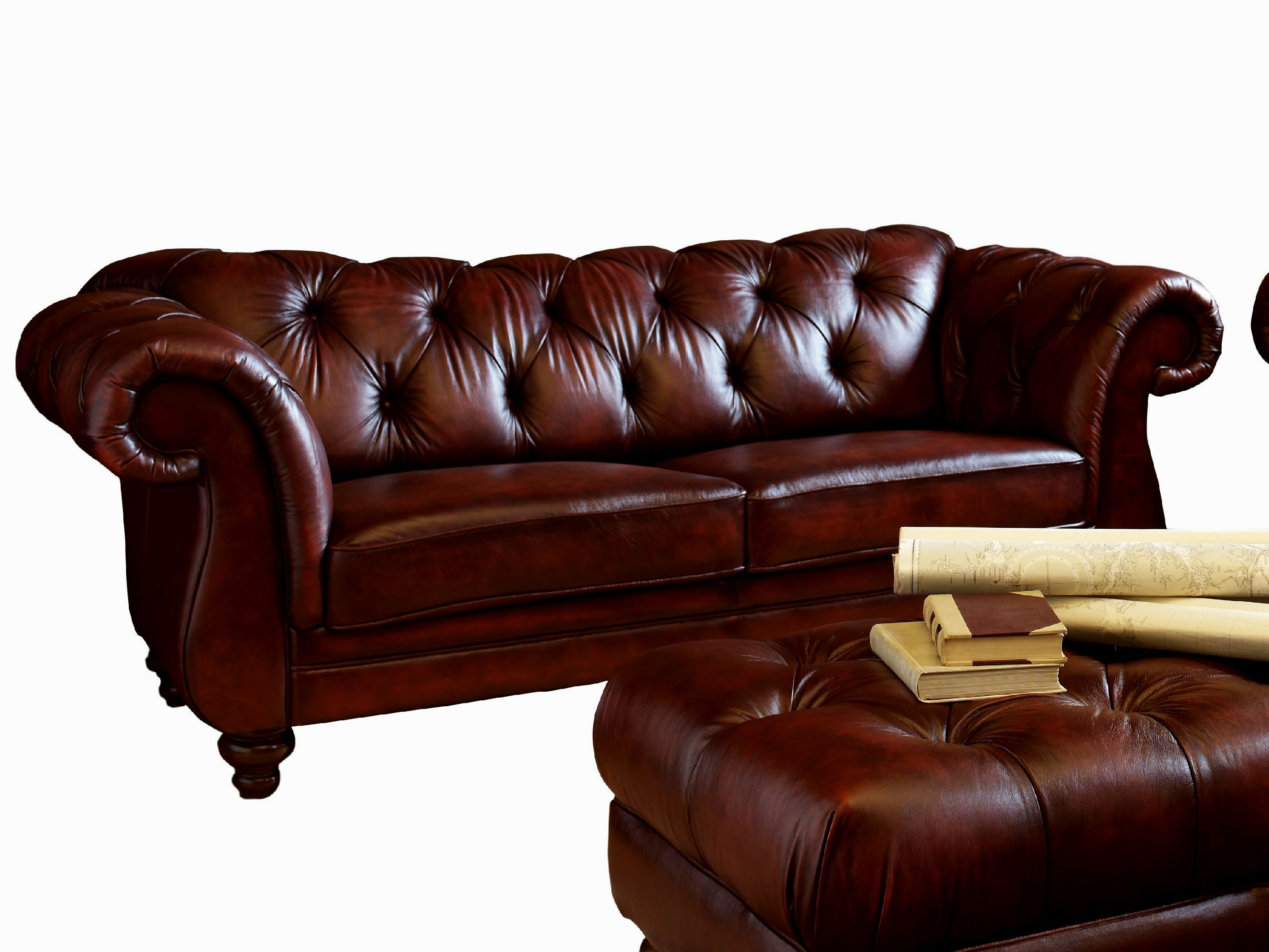 top leather sofa macys image-New Leather sofa Macys Gallery