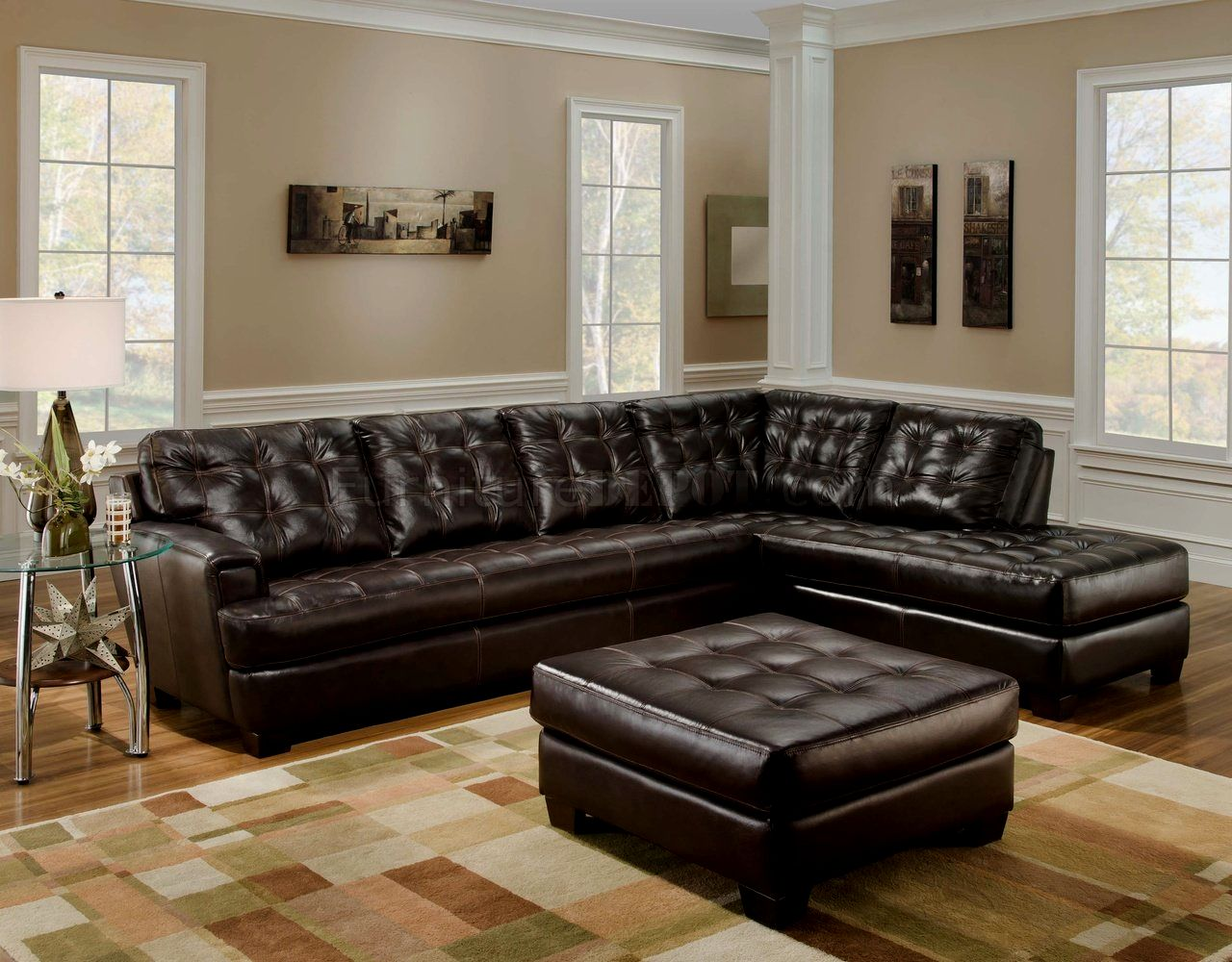 top leather sofas on sale decoration-Fancy Leather sofas On Sale Construction
