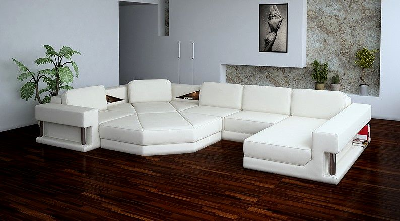top long chair sofa gallery-Best Long Chair sofa Picture
