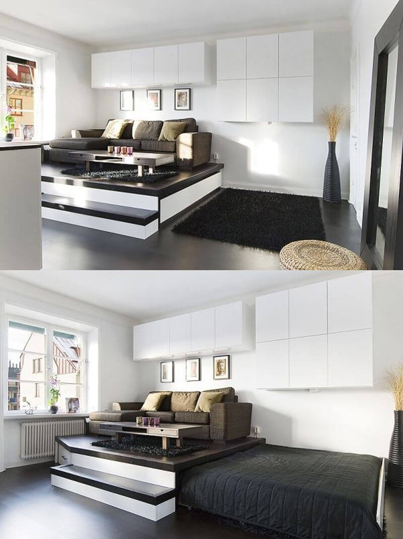 top lounge sofa bed concept-Beautiful Lounge sofa Bed Online