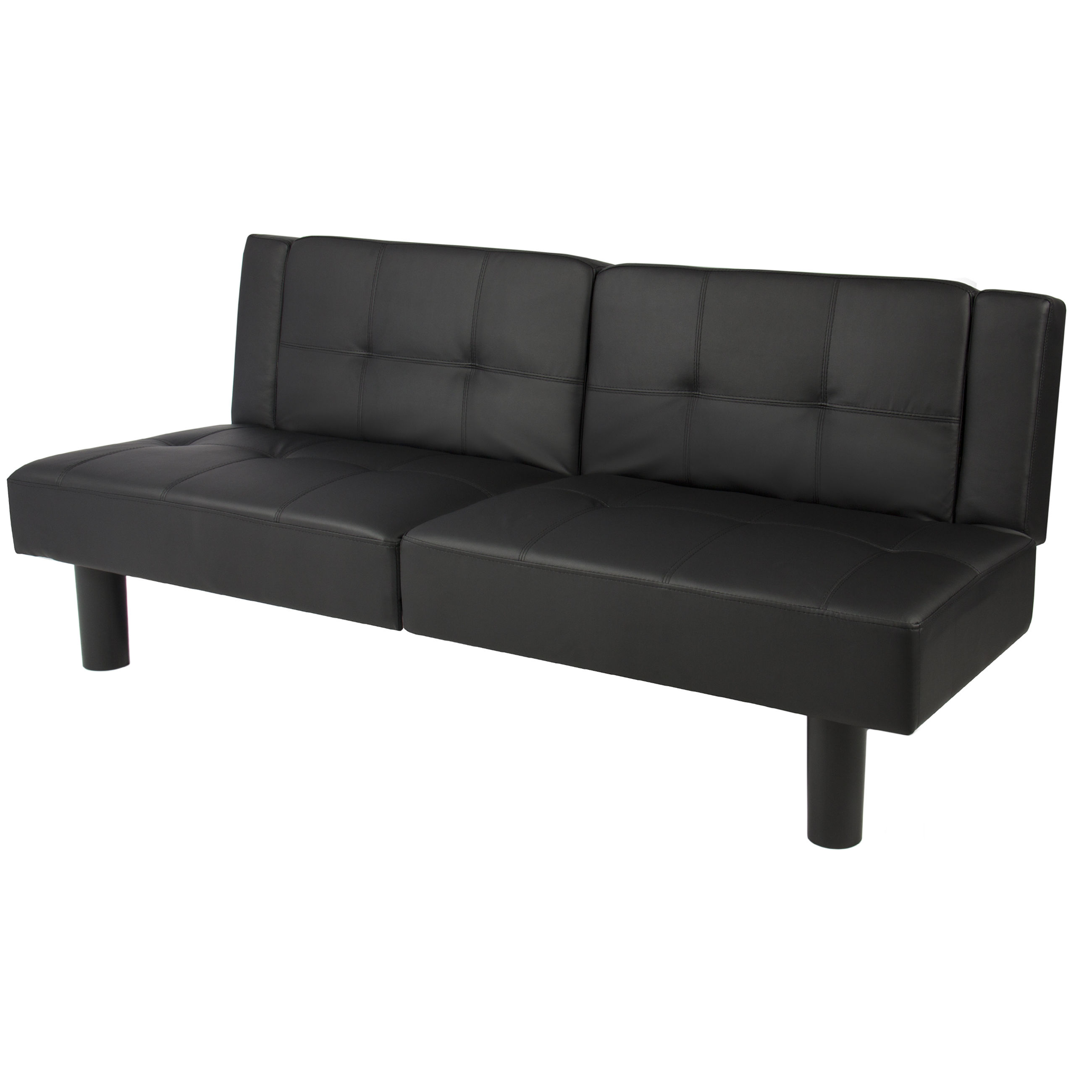 top lounge sofa bed inspiration-Beautiful Lounge sofa Bed Online