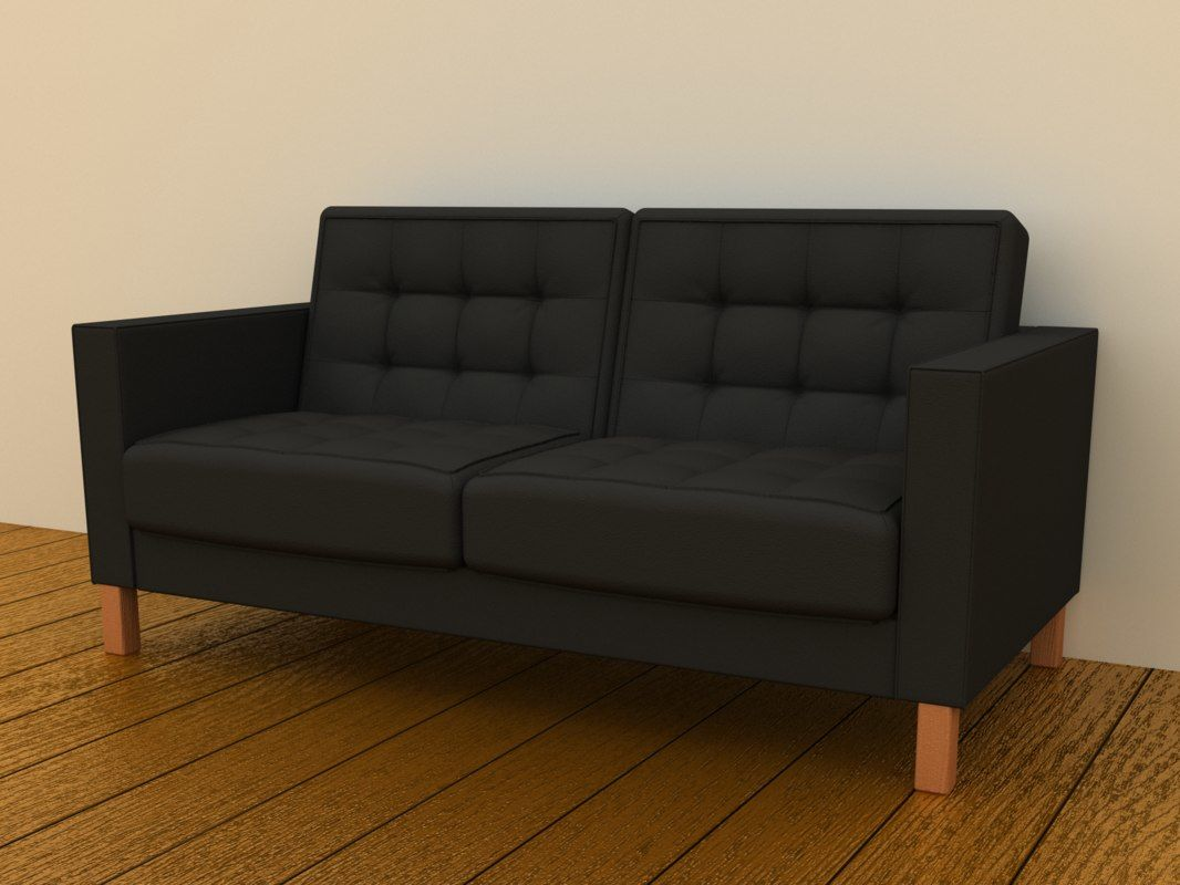 top loveseat sleeper sofa ikea model-Cute Loveseat Sleeper sofa Ikea Wallpaper