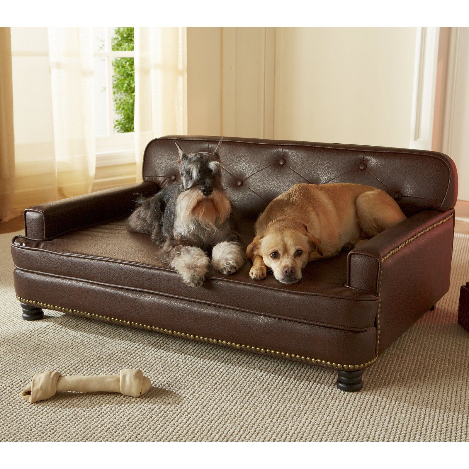 top luxury sofa beds gallery-Fresh Luxury sofa Beds Construction