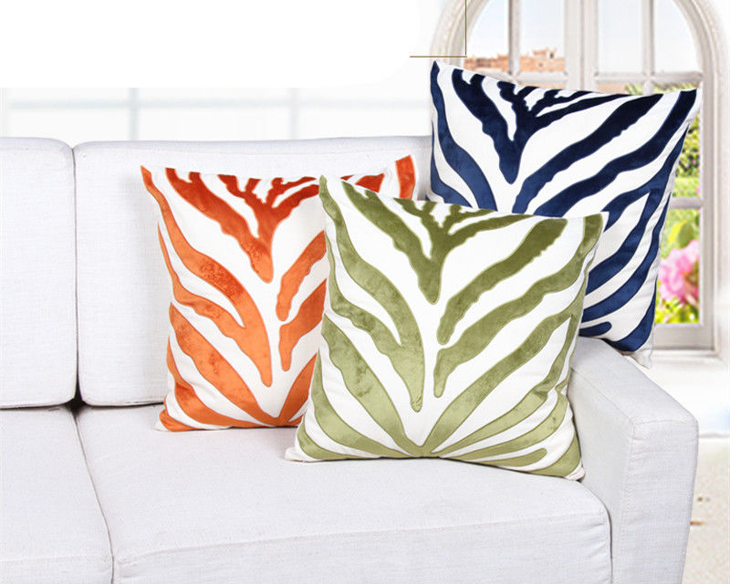 top macy's sofa covers inspiration-Top Macy's sofa Covers Decoration