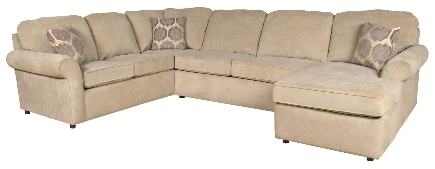 top memory foam sofa pattern-Luxury Memory Foam sofa Portrait