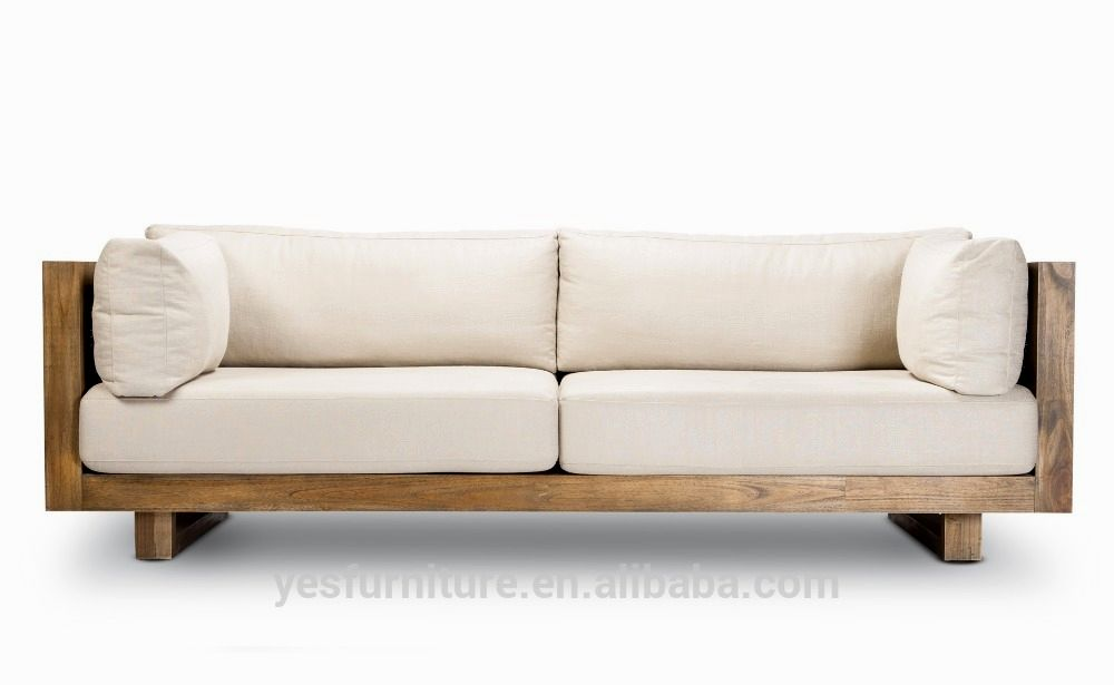 top modern sofa beds picture-Wonderful Modern sofa Beds Collection