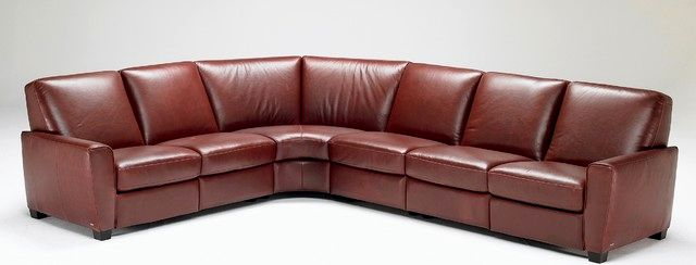 top natuzzi leather sofas architecture-Modern Natuzzi Leather sofas Decoration