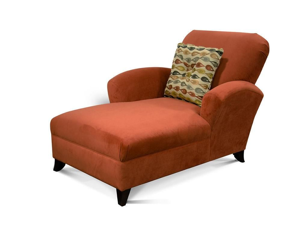 top oversized sofa chair design-Excellent Oversized sofa Chair Pattern