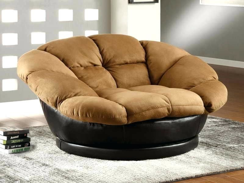 top oversized sofa chair photo-Excellent Oversized sofa Chair Pattern