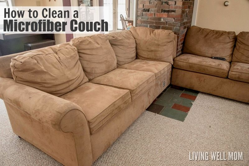 top professional sofa cleaning picture-Unique Professional sofa Cleaning Concept
