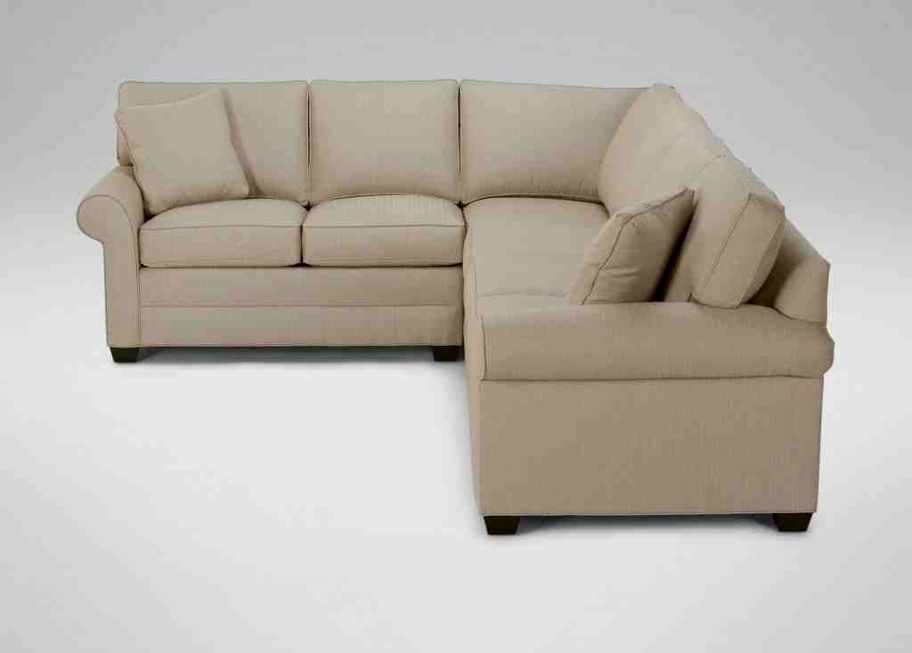 top quality sectional sofas decoration-Contemporary Quality Sectional sofas Decoration