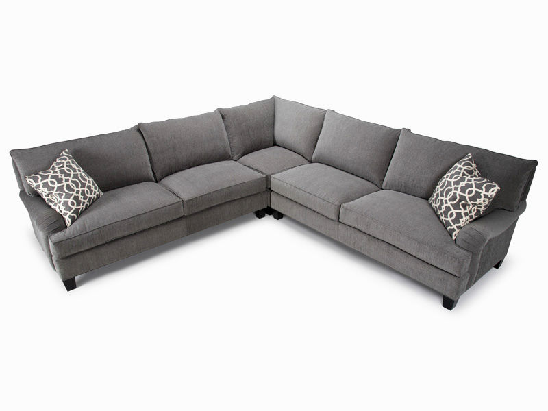 top quality sectional sofas pattern-Contemporary Quality Sectional sofas Decoration