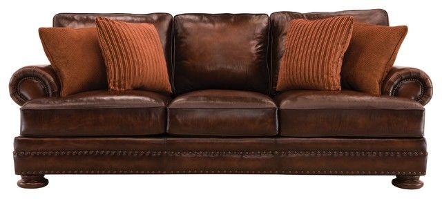 top raymour and flanigan leather sofa portrait-New Raymour and Flanigan Leather sofa Online
