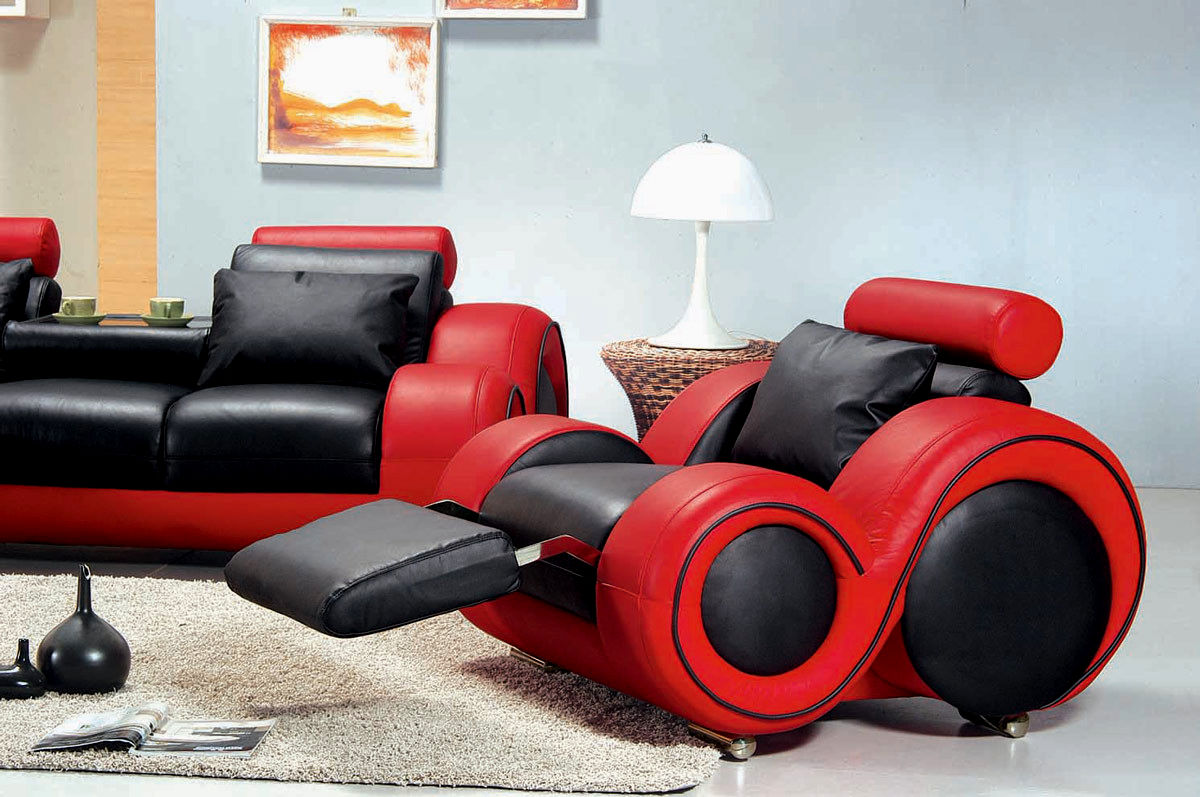 top retro sofas for sale gallery-Lovely Retro sofas for Sale Collection