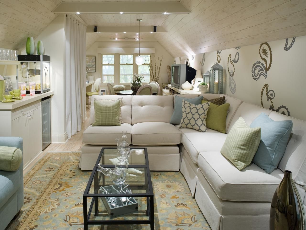 top rooms to go sectional sofas collection-Incredible Rooms to Go Sectional sofas Décor