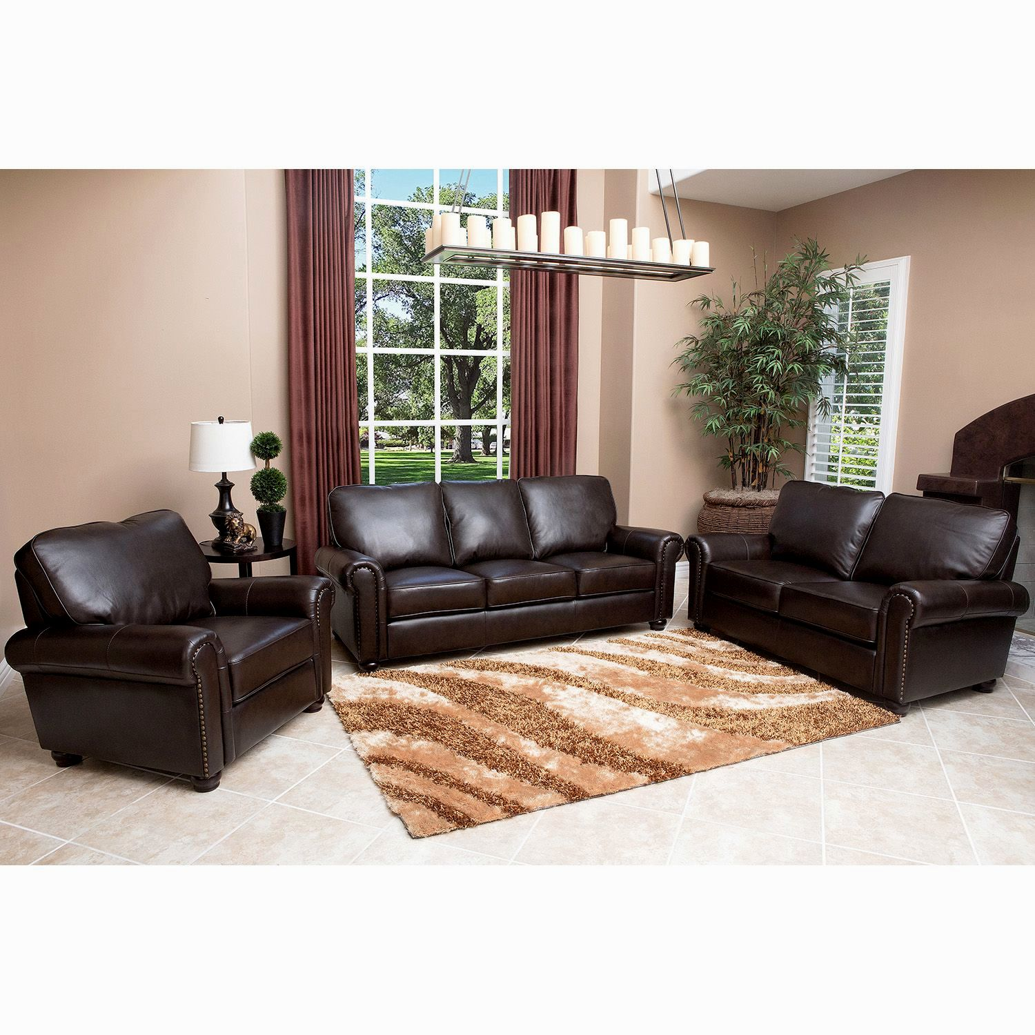 top sams leather sofa gallery-Excellent Sams Leather sofa Inspiration