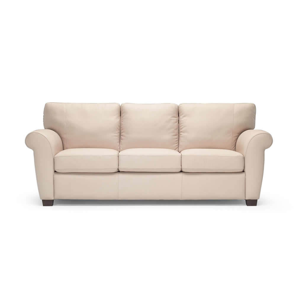 top sears reclining sofa photograph-Inspirational Sears Reclining sofa Image