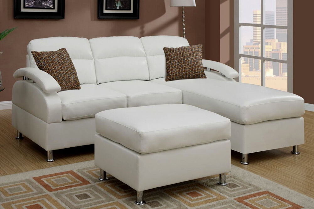 top sectional pit sofa image-Terrific Sectional Pit sofa Concept