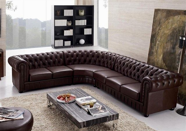 top sectional reclining sofa architecture-Cool Sectional Reclining sofa Construction