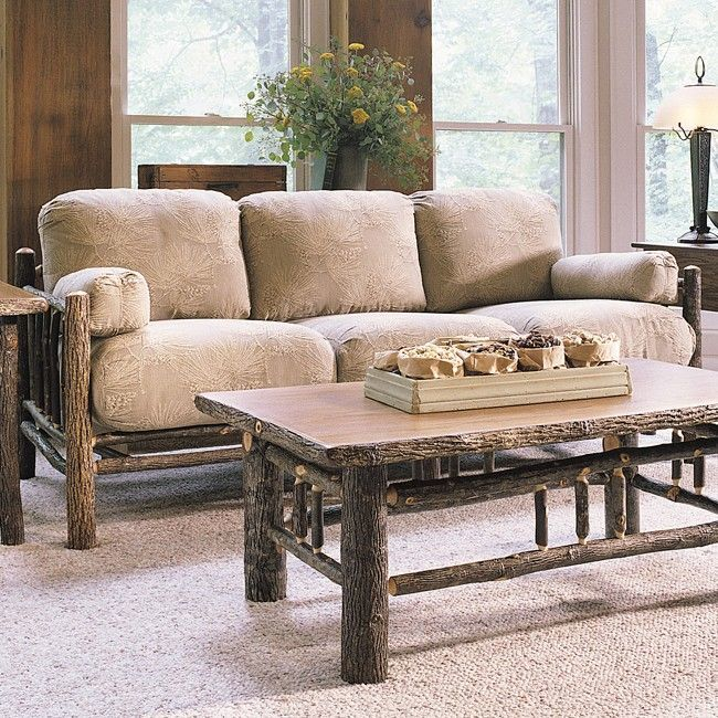 top sectional sleeper sofa queen photograph-Sensational Sectional Sleeper sofa Queen Online