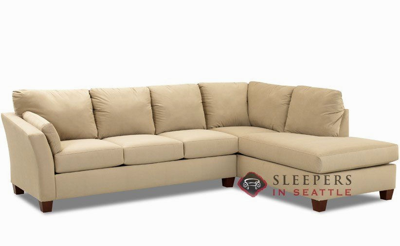 top sectional sleeper sofas plan-Finest Sectional Sleeper sofas Online
