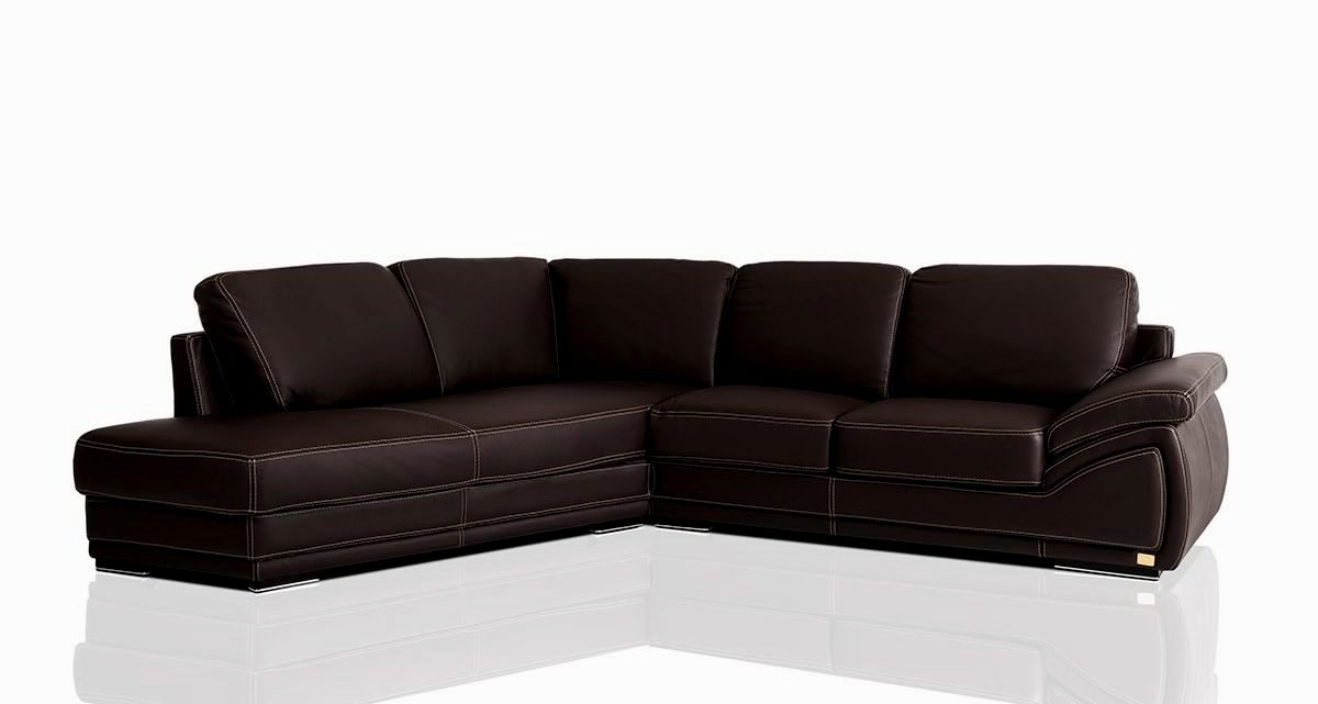 top sectional sofa blue photo-Elegant Sectional sofa Blue Picture