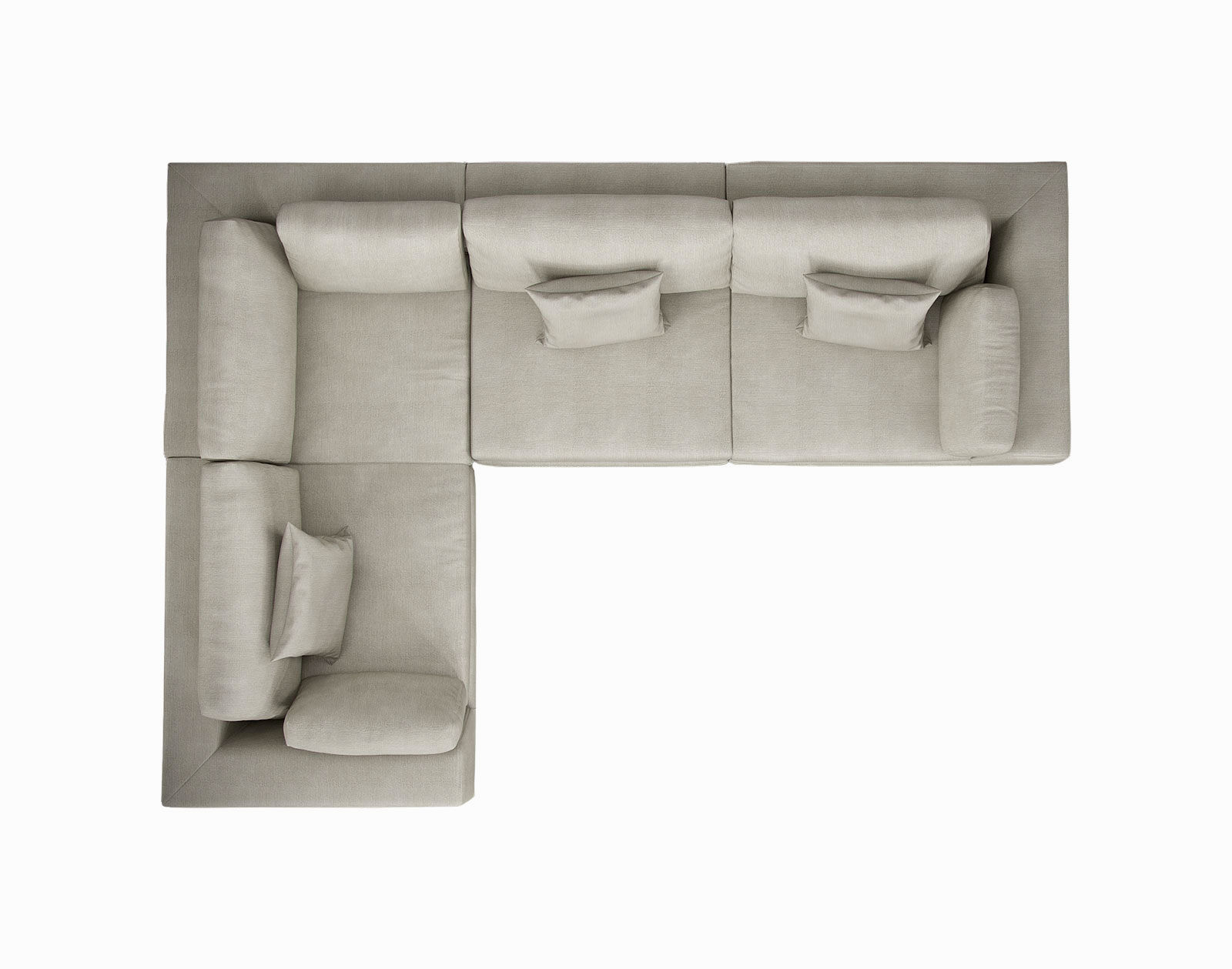 top sectional sofa cover plan-Stunning Sectional sofa Cover Design