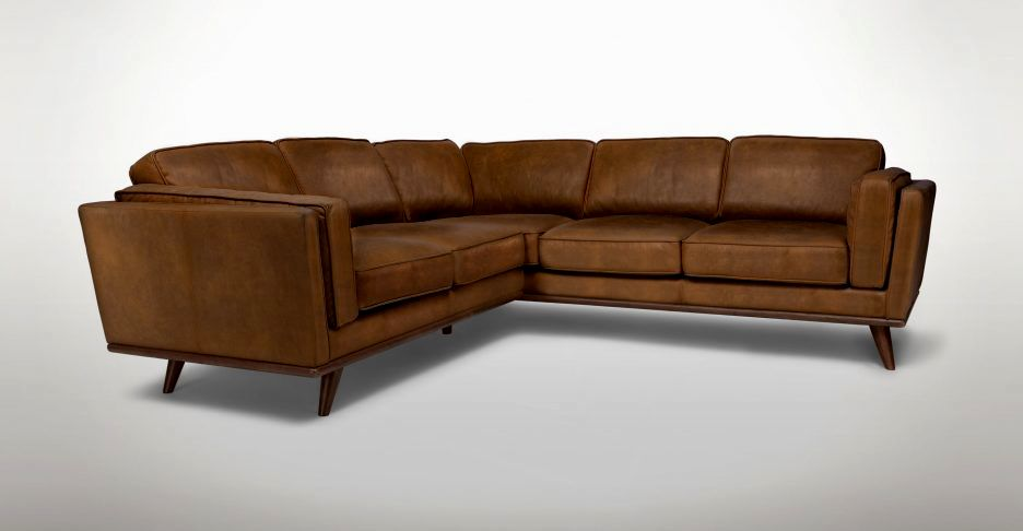 top sectional sofas for cheap concept-Cute Sectional sofas for Cheap Ideas