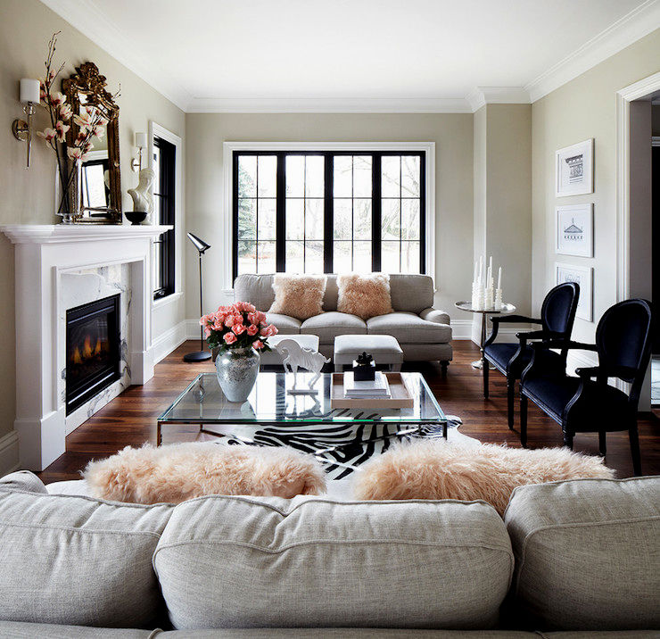 top sectional sofas for small spaces inspiration-Elegant Sectional sofas for Small Spaces Construction