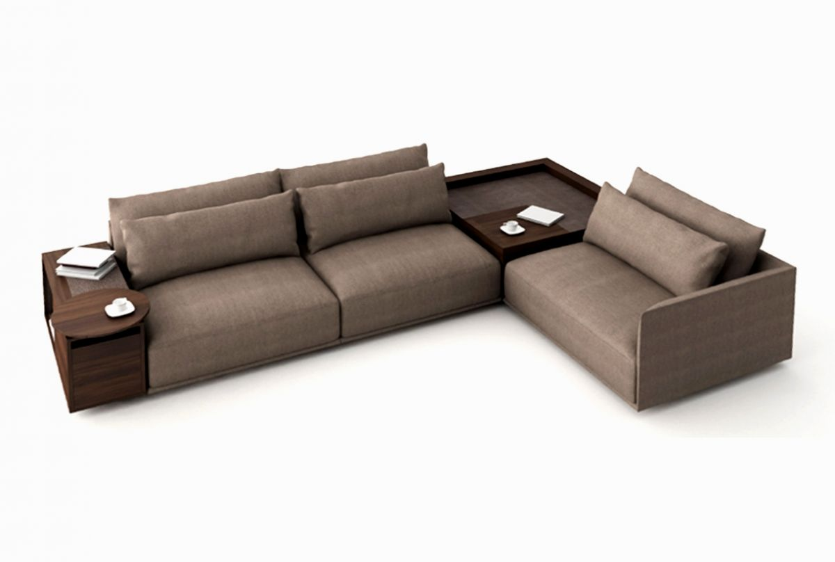 top sectional sofas for small spaces pattern-Elegant Sectional sofas for Small Spaces Construction