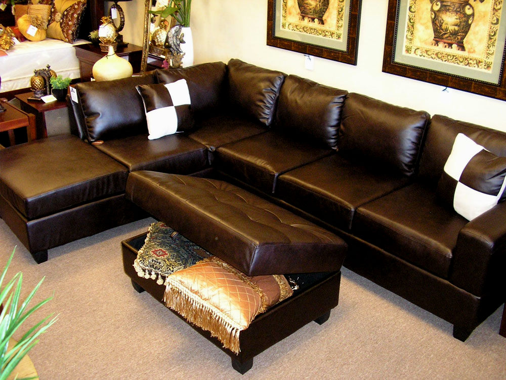 top sectional sofas mn ideas-Luxury Sectional sofas Mn Portrait