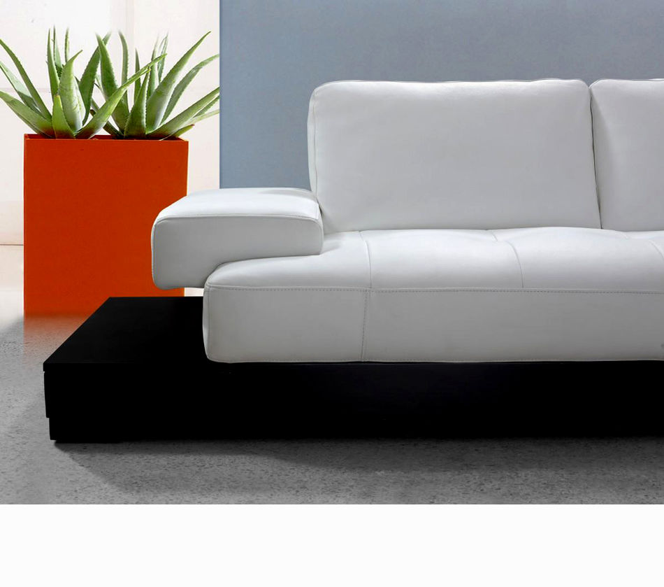 top sectional sofas on sale model-Elegant Sectional sofas On Sale Ideas