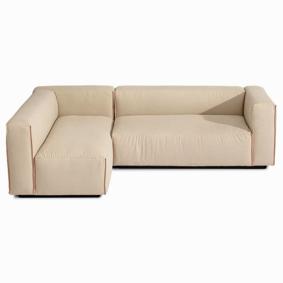top sectional sofas under $500 inspiration-Lovely Sectional sofas Under $500 Ideas