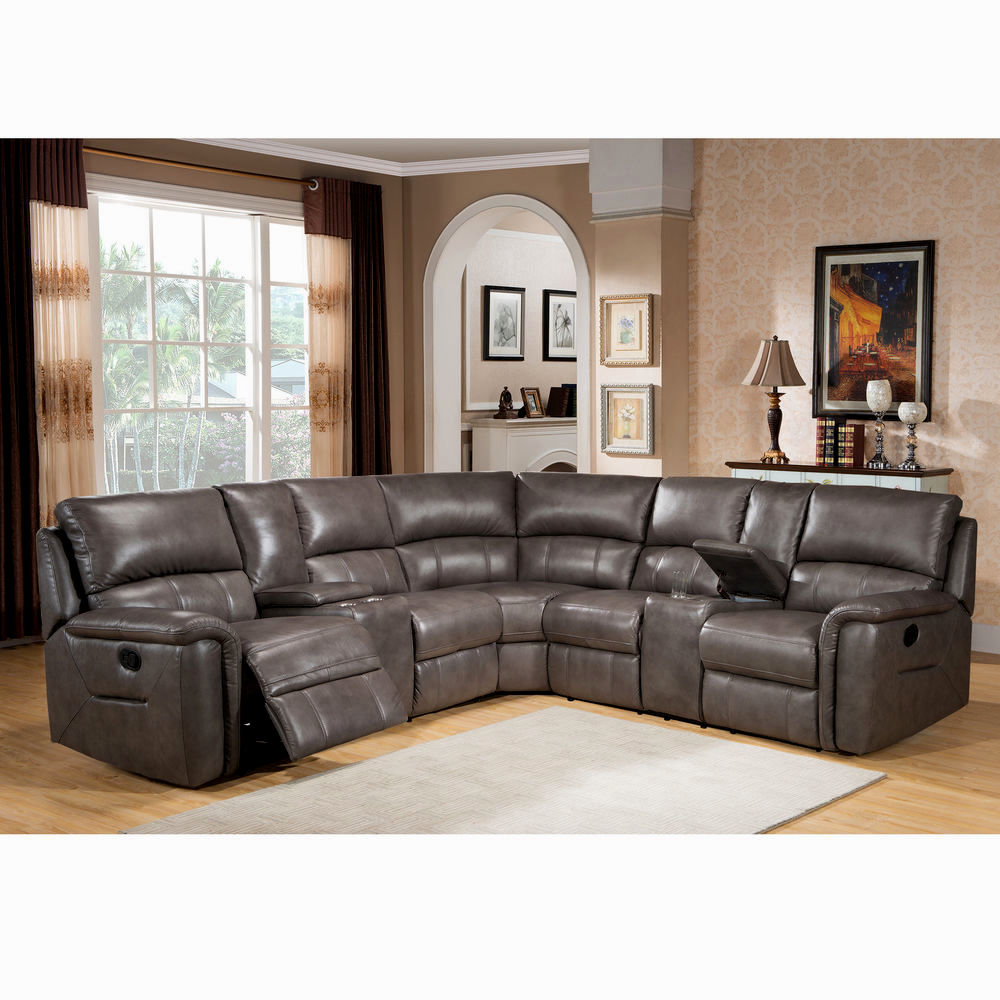 top small 2 seater sofa picture-Modern Small 2 Seater sofa Photograph