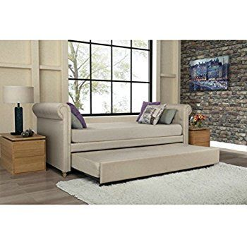 top sofa bed with trundle collection-Beautiful sofa Bed with Trundle Collection