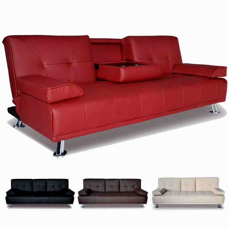 top sofa beds clearance portrait-Sensational sofa Beds Clearance Pattern