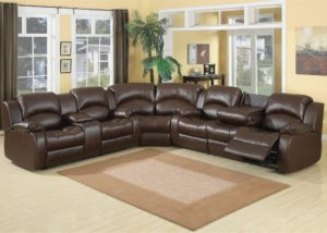 Top sofa Brands Wonderful top sofa Brands by Quality Elegant Stunning top Rated Sectional Inspiration