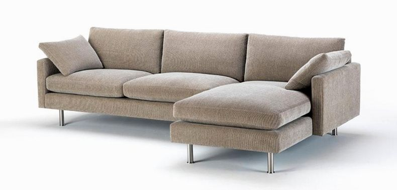 top sofa chair ikea picture-Finest sofa Chair Ikea Ideas