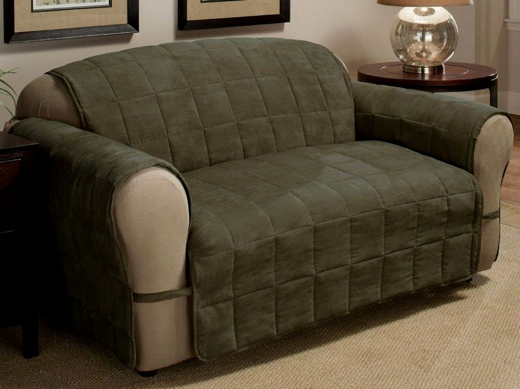 top sofa covers kohls model-Wonderful sofa Covers Kohls Construction