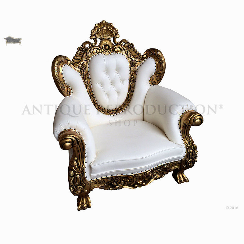 top sofa in french construction-Lovely sofa In French Picture