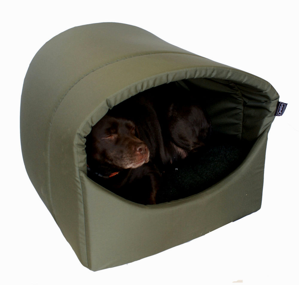 top sofa pet cover photo-New sofa Pet Cover Collection