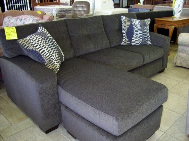 top sofa sectional covers concept-Fascinating sofa Sectional Covers Inspiration